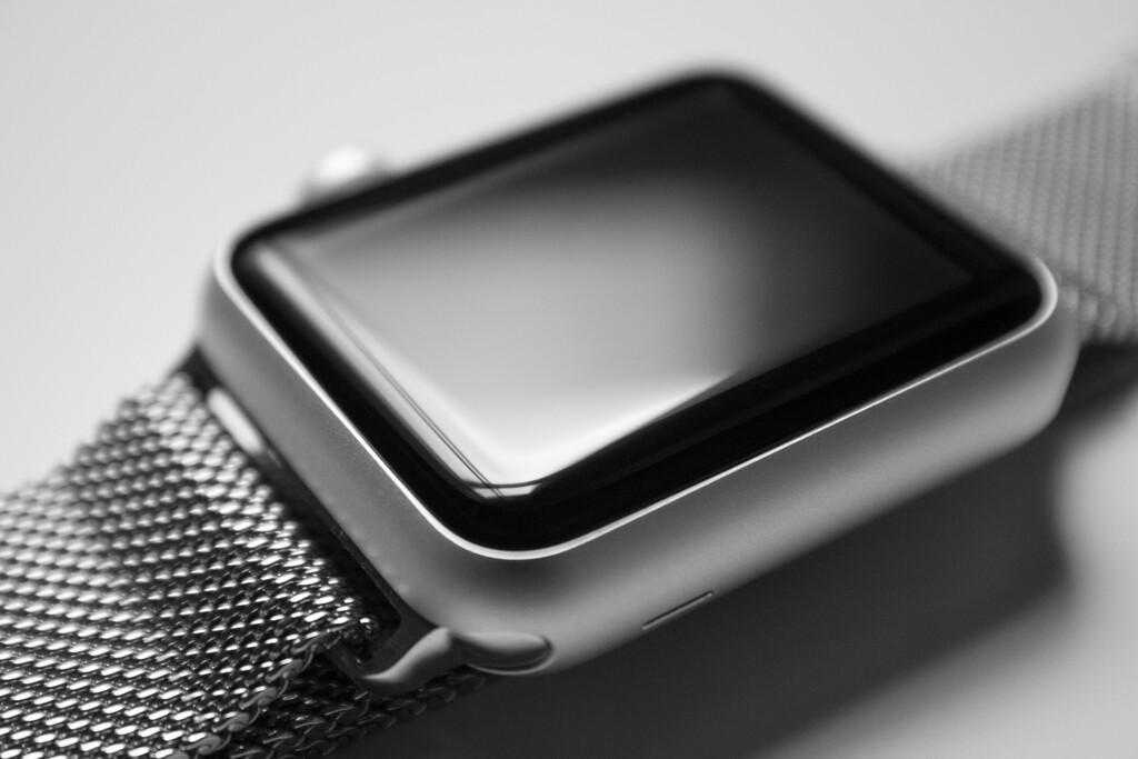 La Release Candidate de watchOS 7.4 ya está libre para desarrolladores