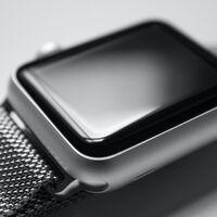 La Release Candidate de watchOS 7.4 ya está disponible para desarrolladores