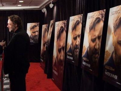 Taquilla española | Russell Crowe acaba con los Furiosos antes que los Vengadores