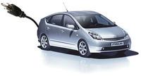 Israel tendrá la primera gran red pública de recarga de vehículos eléctricos