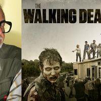 George A. Romero critica el subgénero zombie actual: demasiado caro y sin sustancia