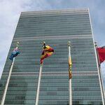 La ONU lo ha decidido: el 1 de enero volvemos a estar en 2020 y se anulan todas las transacciones del año [INOCENTADA]