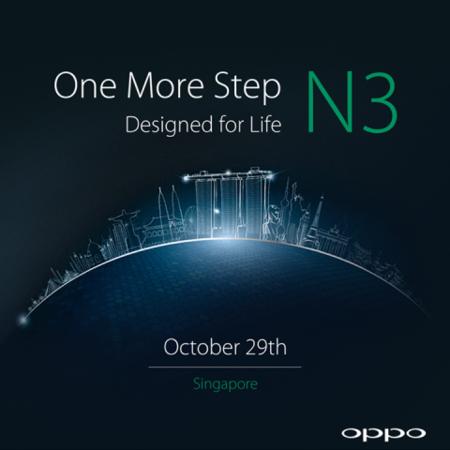 Oppo N3 Leak 3 480x480