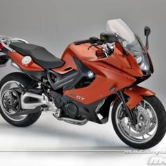 Foto 23 de 27 de la galería bmw-f-800-gt-prueba-valoracion-ficha-tecnica-y-galeria-prensa en Motorpasion Moto