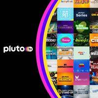 Pluto TV, el servicio de streaming gratis en México ya cuenta con canal de Roku