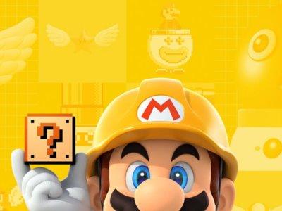 Lanzamientos de la semana: el Mario infinito, confeti a 1080p, y un payaso con sello Devolver Digital