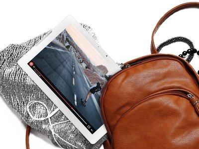 Acer Iconia One 10 (B3-A32), un modelo más potente para las tabletas económicas de Acer