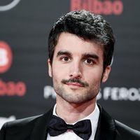 Descubre los looks más destacados de la alfombra roja de los Premios Feroz