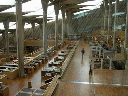Alejandria Biblioteca014