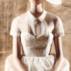 Foto 5 de 5 de la galería delpozo-crea-una-coleccion-capsula-de-vestidos-de-novia en Trendencias