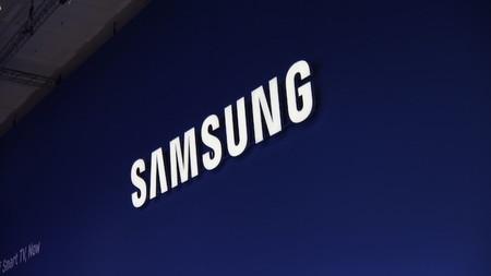 Samsung podría comprar BlackBerry, según Reuters [Actualizado]