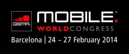 Mobile World Congress 2014: síguelo en la Galaxia Xataka