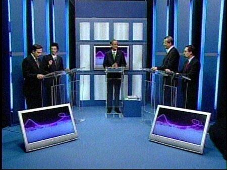 debate.jpg