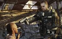 Primeras imágenes de 'Get Even' para PC, PS4 y Xbox One