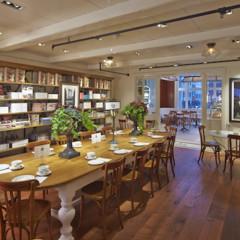 Foto 1 de 7 de la galería ralph-s-coffee-1 en Trendencias Lifestyle