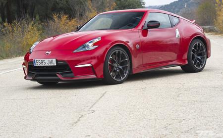 Una nueva generación de deportivos Nissan Z está en camino: confirmado un futuro... ¿390Z?