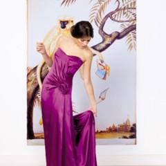 Foto 4 de 10 de la galería vestidos-largos-de-fiesta-para-bodas-de-tarde-luce-como-una-celebritie en Trendencias