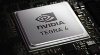 Rendimiento destacado de NVIDIA Tegra 4 en tablets Android