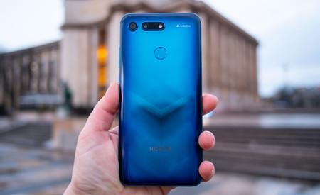 Cazando Gangas: el Huawei P30 Pro, el iPhone XS Max, el OnePlus 7 Pro y muchos más a unos precios increíbles