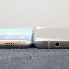 Foto 4 de 18 de la galería samsung-galaxy-note-5-y-galaxy-s6-edge en Xataka Android