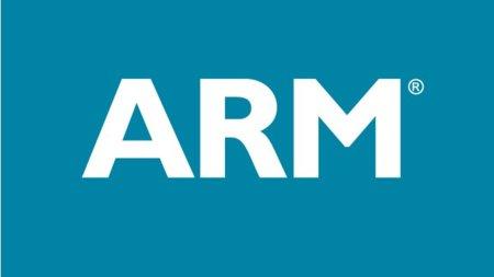 Apple podría estar pensando en adquirir ARM