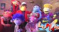 'Los Lunnis' en tela de juicio