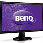 """¿Necesitas nuevo monitor para tu PC? El BenQ GL2450 de 24"""" te sale esta semana por 105 euros en PCComponentes"""