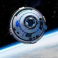 Tras los retrasos en la nave espacial de Boeing, SpaceX se queda con la que iba a ser su tripulación para llevarlos a la ISS