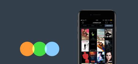 Letterboxd, el mejor lugar para descubrir películas y llevar un seguimiento de ellas: App de la Semana