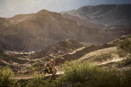Dakar17 E4 Laia 4