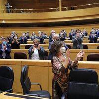 La CEC considera insuficiente el plan de apoyo al comercio aprobado por el Gobierno