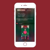 Tap2Share es la forma más eficaz de compartir capturas de pantalla en iOS