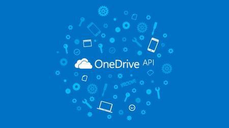 La nueva API de OneDrive permitirá a los desarrolladores integrar el servicio en sus aplicaciones