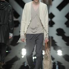 Foto 3 de 13 de la galería burberry-prorsum-primavera-verano-2010-en-la-semana-de-la-moda-de-milan en Trendencias Hombre