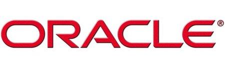 Oracle solicita a Google una indemnización de hasta 6.100 millones de dolares por Android