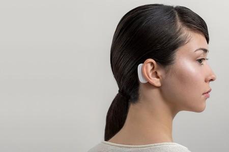 Elon Musk afirma que con Neuralink podremos transmitir música directo a nuestro cerebro sin tener que usar audífonos