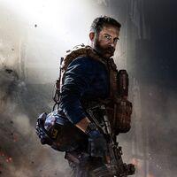 Call of Duty: Modern Warfare: dos de sus máximos responsables abandonan la disciplina de Infinity Ward