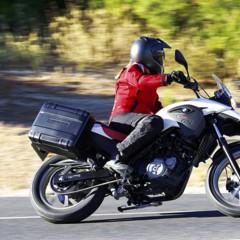 Foto 39 de 46 de la galería bmw-g650-gs-version-2011-volvemos-a-lo-conocido-con-algun-retoque en Motorpasion Moto