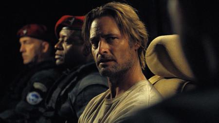 'Colony' cancelada: la invasión alienígena no tendrá cuarta temporada