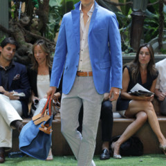 Foto 46 de 56 de la galería emidio-tucci-primavera-verano-2015 en Trendencias Hombre