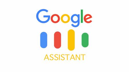 Screen Call: la función para que Google Assistant haga de contestador automático con reconocimiento de llamadas