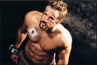 Cómo se cuidan los famosos: Ryan Reynolds (XX)