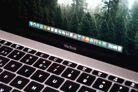 Apple prepara un nuevo MacBook Pro, pero no verá la luz en septiembre según Bloomberg