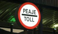 Las autopistas de peaje están en crisis y proponen como solución el mayor de los disparates