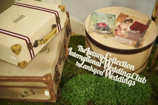 Destination Wedding La Nueva Tendencia Que Arrasa Entre Los Novios