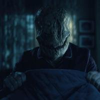 El director de 'La maldición de Hill House' vuelve a Netflix con otra serie de terror: 'Midnight Mass'