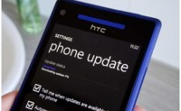 Todos los móviles Windows Phone 8 serán actualizables a Windows Phone 8.1
