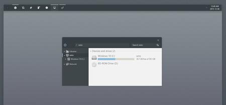 20 temas e iconos para personalizar la apariencia de Windows 10