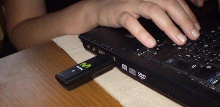 Se confirma el descontento de los usuarios con la banda ancha móvil