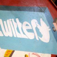 Twitter ya piensa en su nuevo futuro, y quiere de vuelta a los desarrolladores